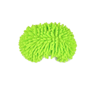 Floor Dust Cleaner Super absorbent House Bathroom Cleaning Microfiber Chenille Mop Slipper Time saver Lazy Shoes Cover