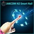 Jakcom N2 Smart Nail New Product Of Harddisk Boxs Ceramico 20Kv 103 Plx Laptop Cd Drive Case