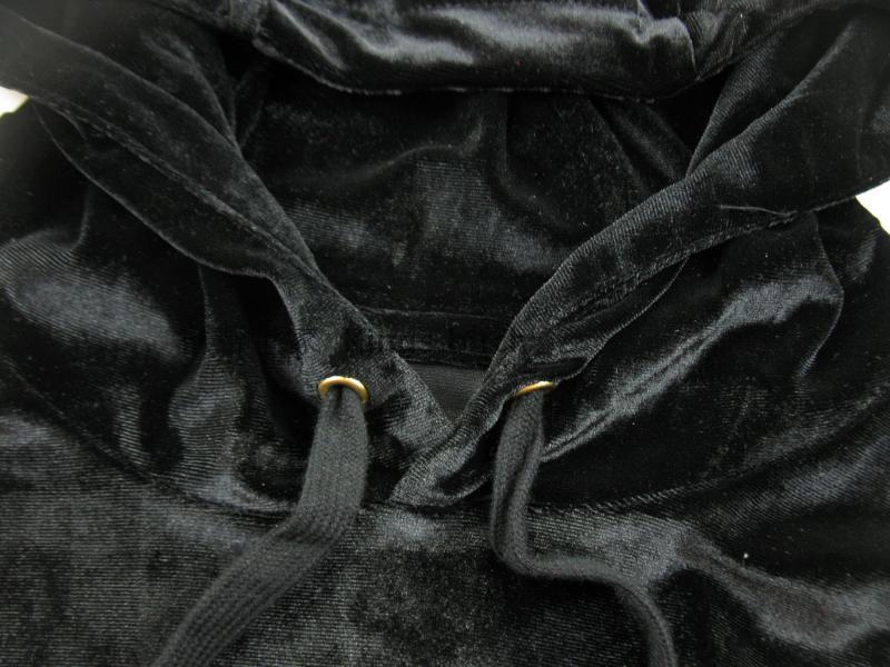 Terciopelo Larga Red Black Manga Black 2018 Gratis Nuevos pants Hombres pants Sudaderas hoodies La Cashmere Ropa Hop Moda Hoodies Negro pants Pink Loose Suéter Con Wine De Blue hoodies Hip Pink Capucha Wine pants hoodies Blue Envío x0781wF8gq