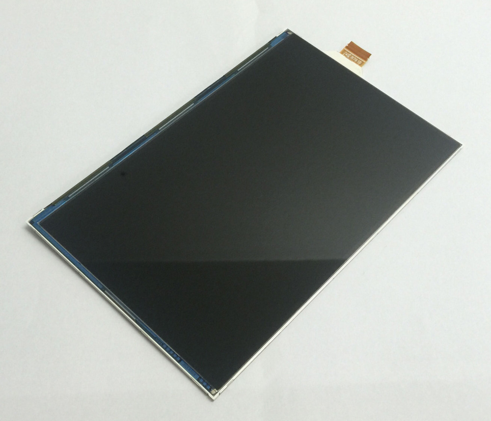 100% Test For Samsung Galaxy Note 8.0 N5100 N5110 LCD Display Monitor Module Screen Panel Repair Replacement 10pcs lot 5 25inch lcd for samsung galaxy grand 2 duos g7105 g7106 g7102 display panel screen monitor repair free shipping
