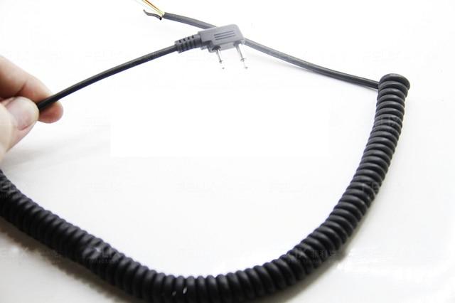 Excellent Cb Radio Microphone Wiring Ydfhoekdnigdehaberinfo U2022Wiring Wiring Cloud Hisonuggs Outletorg