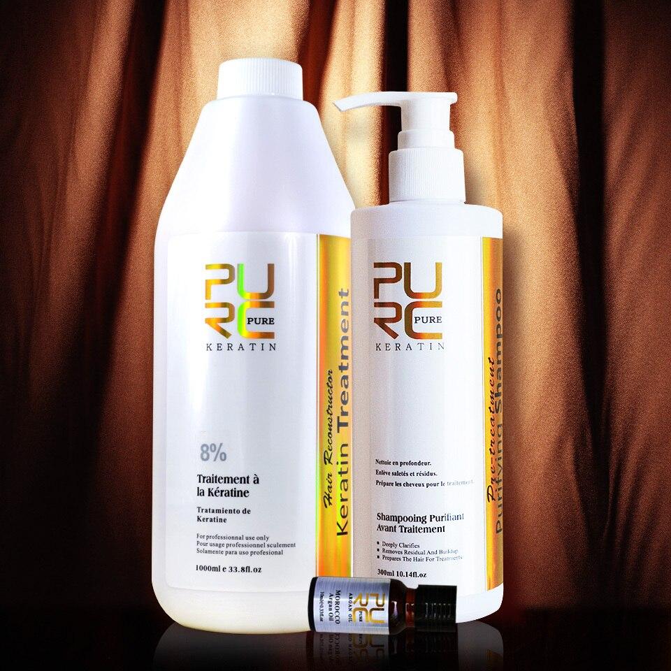 para cabelo forte 300 ml shampoo 02
