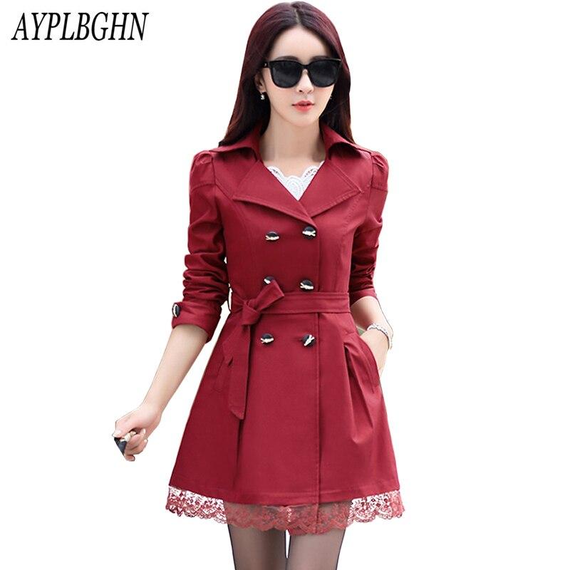 Online Get Cheap Womens Dress Coats -Aliexpress.com | Alibaba Group