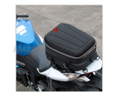 Free shipping UglyBROS UBB07 motorcycle back seat bag backpack outdoor sports multi-function bag