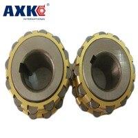 KOYO double row eccentric bearing 6162935 YSX