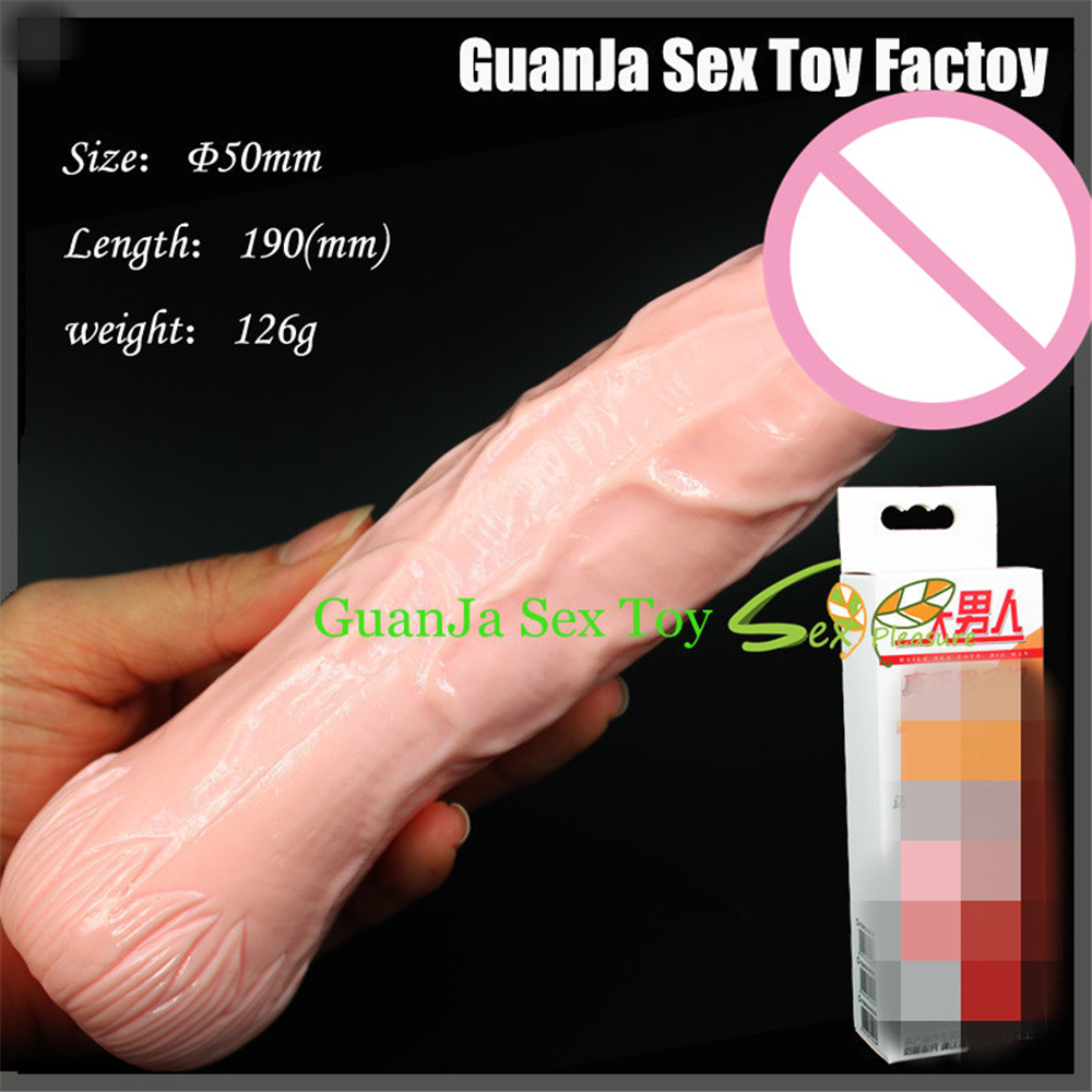 Buy Realistic penis sleeves,penis extender,delay spray Dick Condoms developpe,solid head extend,Sex toys man sex products