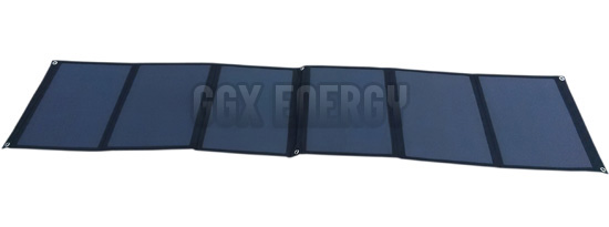 GGX 120Watt de ENERGIA Saco de Pano