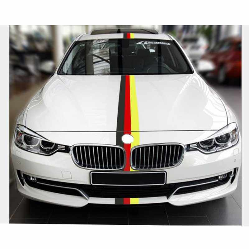 Detail Feedback Questions About Pvc Auto Car Styling Front Grill