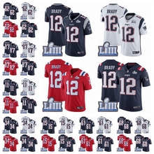 sale retailer 664aa 8d199 Buy rob gronkowski jersey tom brady and get free shipping on ...