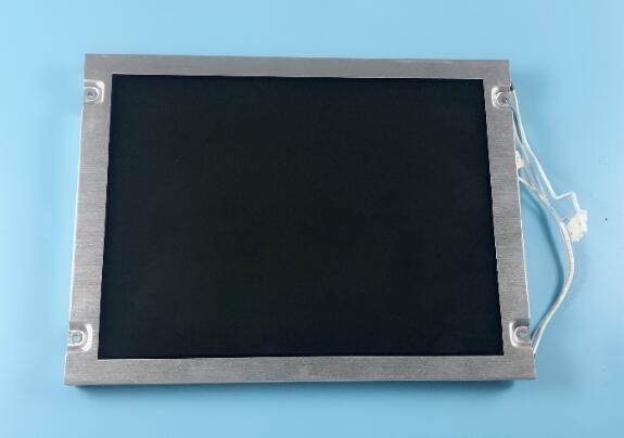 NL6448BC26-01F NL6448BC26-01 NL6448BC26-03 Original 8.4 inch 640*480 VGA HB TFT CCFL LCD Display Screen PanelNL6448BC26-01F NL6448BC26-01 NL6448BC26-03 Original 8.4 inch 640*480 VGA HB TFT CCFL LCD Display Screen Panel