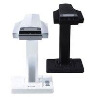 18MP Smart Portable Scanner mit 34 Sprachen OCR & WIFI Verbinden zu Czur Cloud Storage & 1080 p HDMI Ausgang für Visual Presenter-in Gebäudeautomation aus Sicherheit und Schutz bei