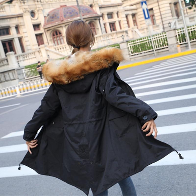 Du De Surmonte See Votre Fourrure Manteau Et Nouveau La Le Vison Chart Pardessus Vert L'école Étoiles Manteau Taille Intérieure x0wTdzxZ
