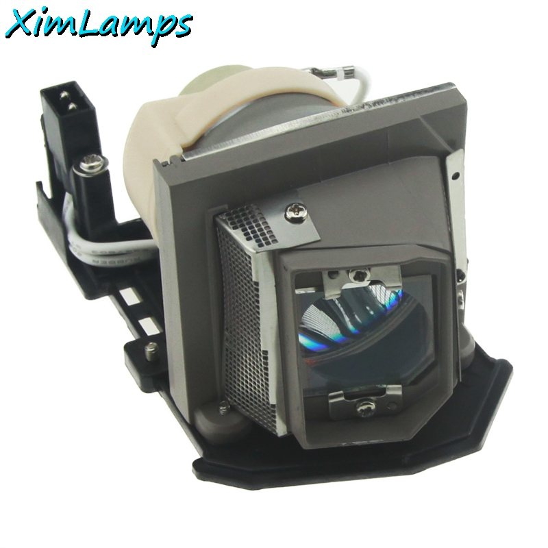 ФОТО POA-LMP133/CHSP8CS01GC01 Replacement Projector Lamp Bulb with Housing for SANYO PDG-DSU30