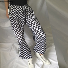 Site germany checkerboard strip recommend