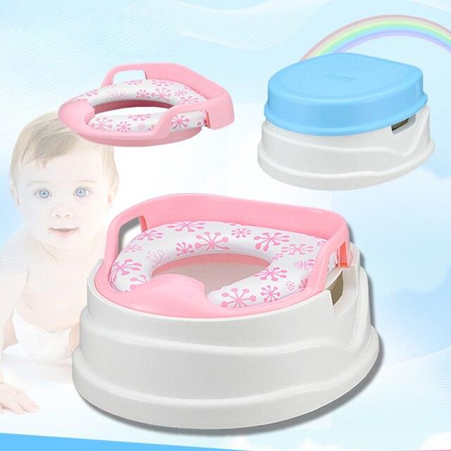 45 Kursi Plastik Bayi Gratis