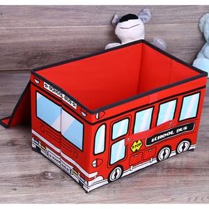 Image 5 - Новый автомобильный органайзер ящик для хранения багажник автокресло сумка для хранения Коробка для автомобиля Короб
