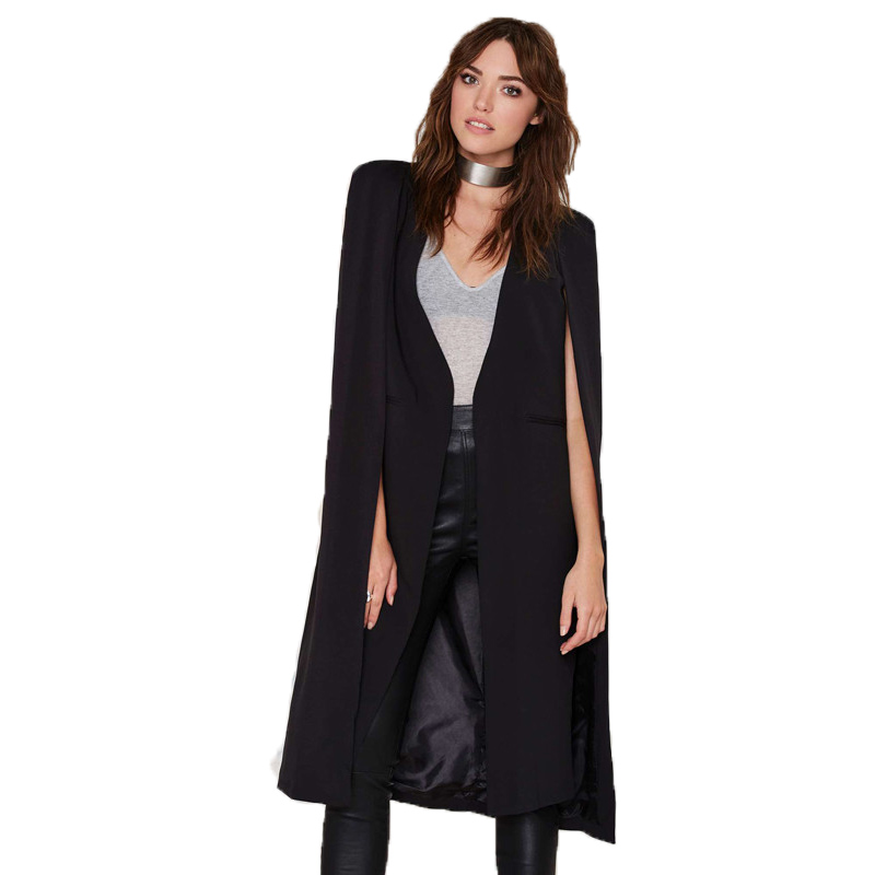 Online Get Cheap Designer Long Suits -Aliexpress.com | Alibaba Group