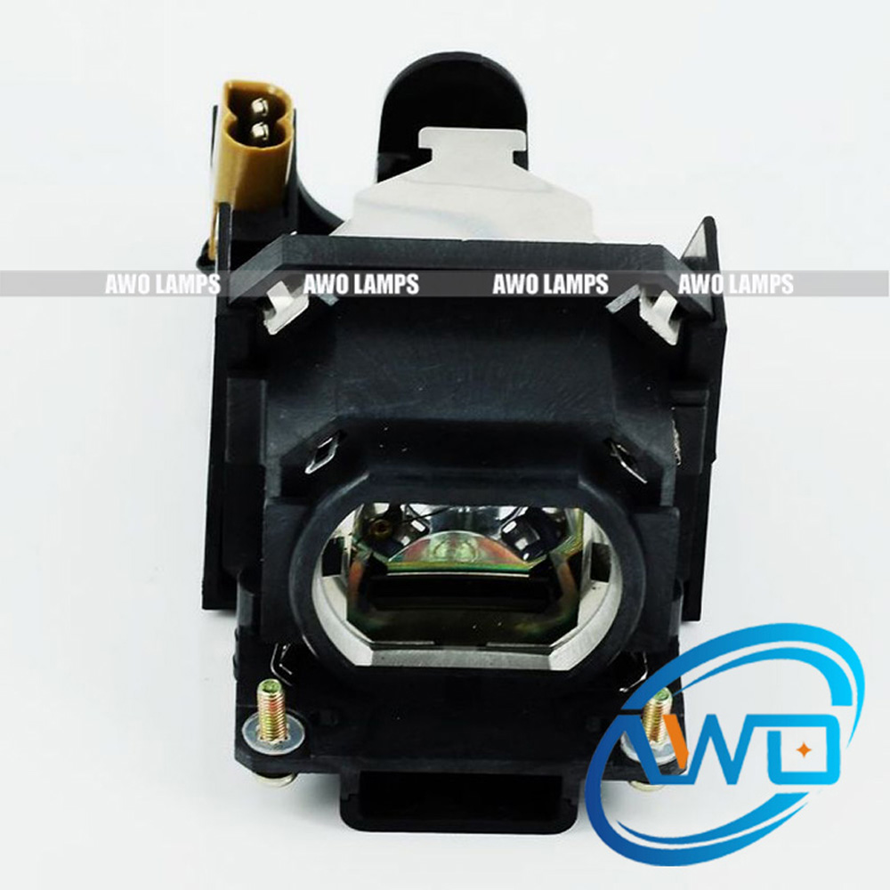 AWO-kompatible Projektorlampe ET-LAB50 für PANASONIC PT-LB50, PT-LB50NTE, PT-LB50NTU, PT-LB50SE, PT-LB50SU, PT-LB50U, PT-LB51, PT-LB51E