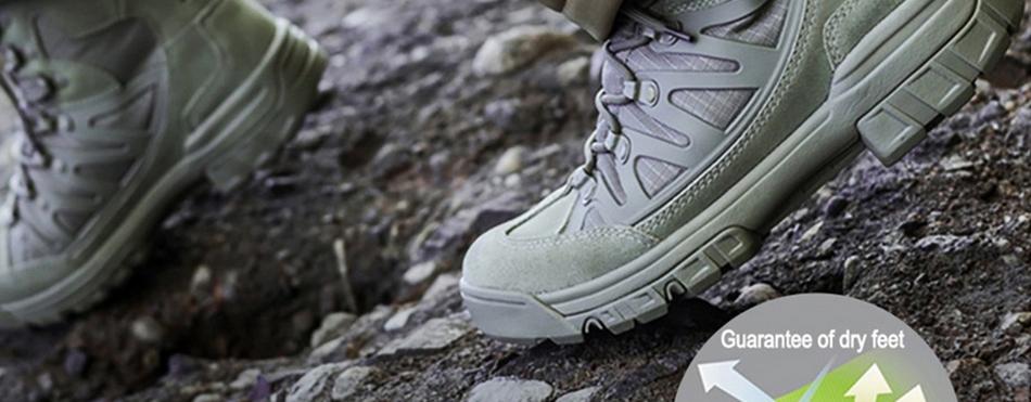 shoes_15