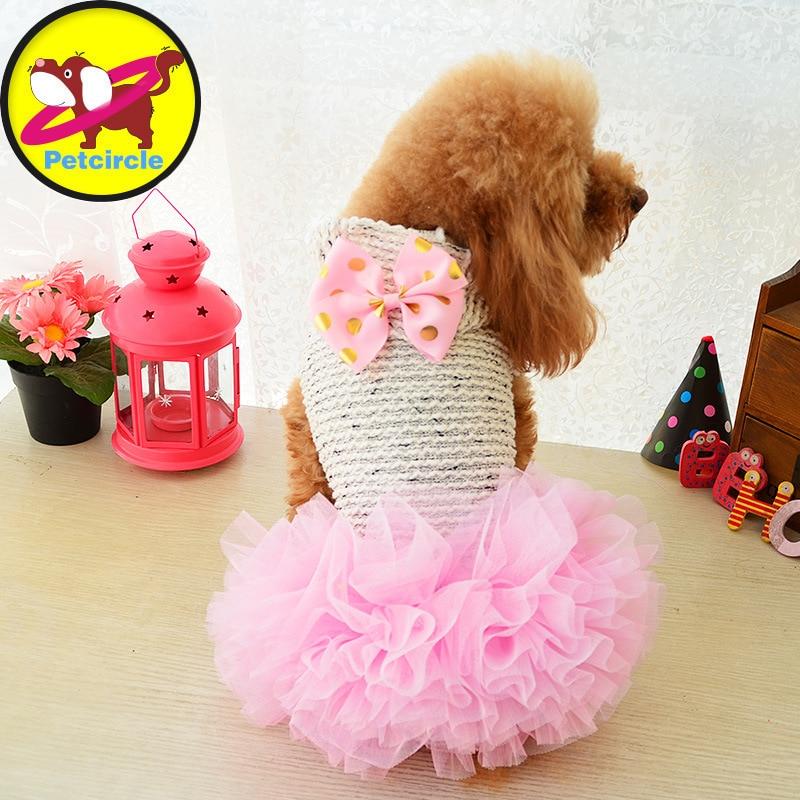 Tienda Online Nuevo perro mascota ropa perro traje de primavera ...