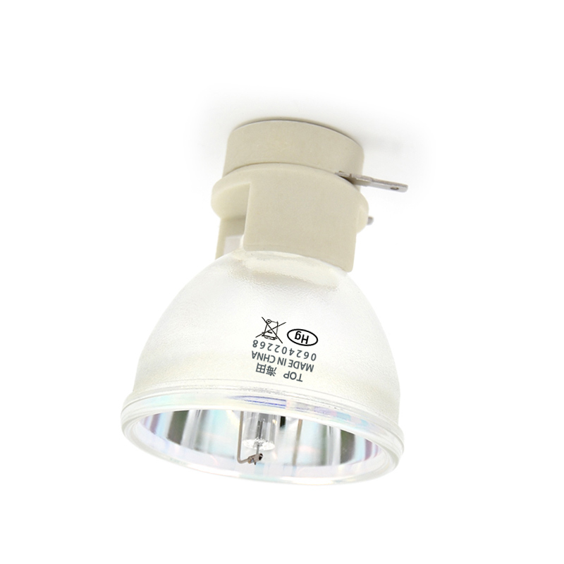 High Quality SP-LAMP-069 Projector Bare Lamp/Bulbs Replacement For INFOCUS IN112 / IN114 / IN116