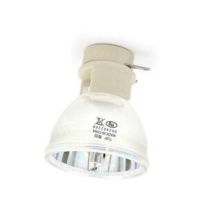 Image 2 - compatible VLT XD560LP for Mitsubishi WD380U EST WD385U EST WD570U XD360U EST XD550U XD560U XD365U EST GW 370ST projector Lamp