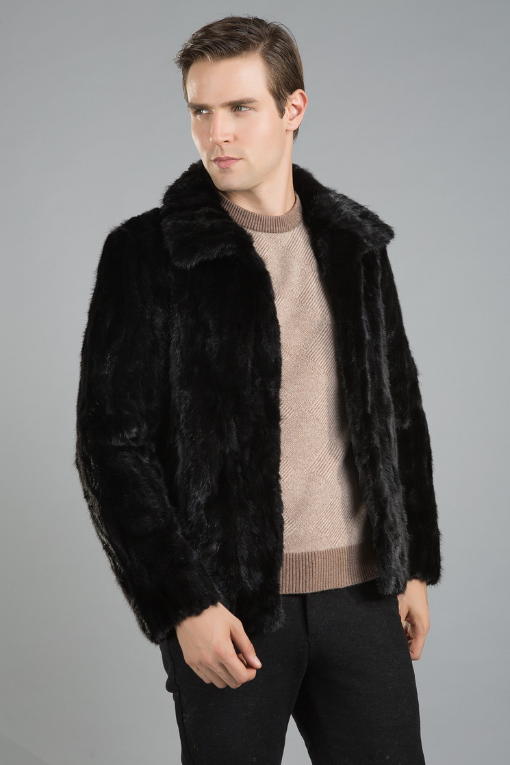 Online Get Cheap Mink Coats for Men -Aliexpress.com | Alibaba Group