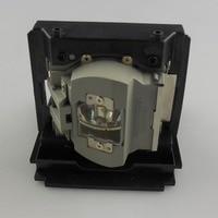 Projector Lamp SP-LAMP-056 for INFOCUS IN5532 (Lamp2-Right) / IN5533 (Lamp2-Right) with Japan phoenix original lamp burner
