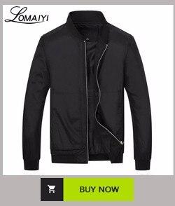 Men-Jacket_03