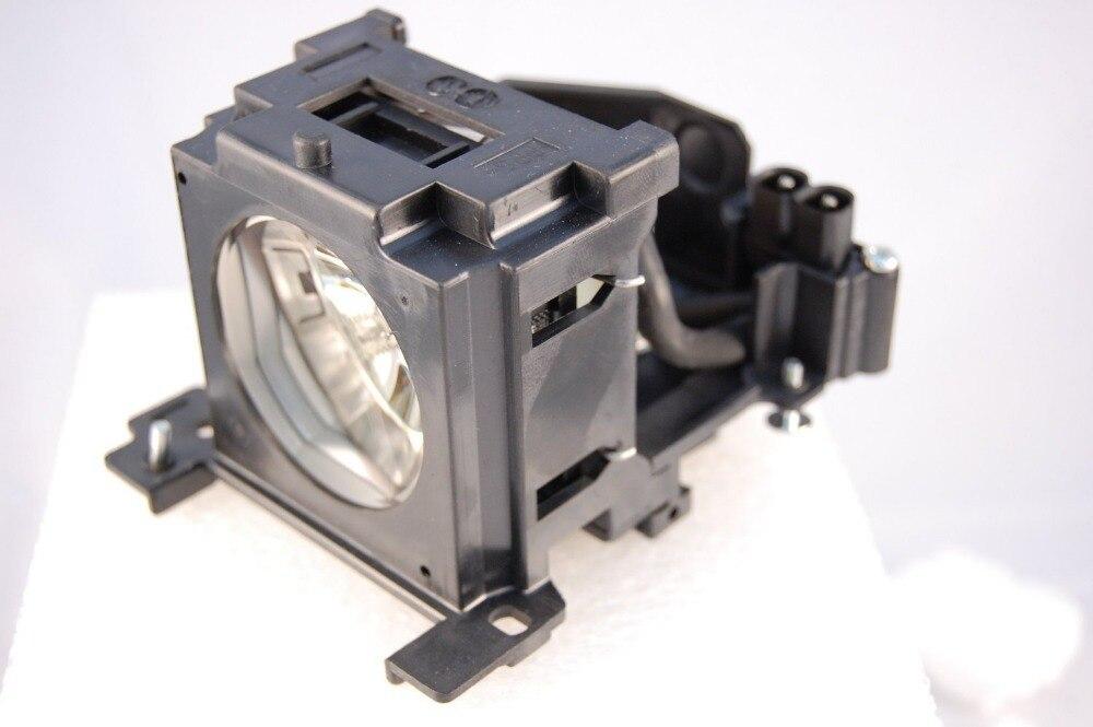 DT00751 DT-00751 for HITACHI CP-X260 CP-X265 CP-X267 CP-X268A HX-3180 HX-3188 PJ-658 CP-X268/3M X62X62W Projector Lamp Bulb dt00751 replacement projector lamp with housing for hitachi cp x260 cp x265 cp x267 cp x268a hx 3180 hx 3188
