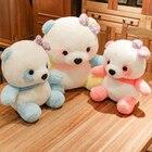 30/38cm Cute Panda P...
