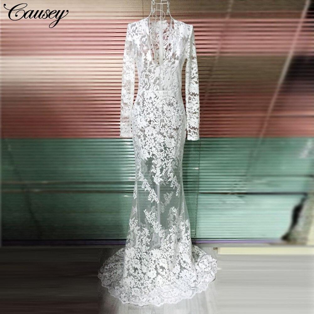 Elbise De Qualité En Pour Robe Plage Manches Dentelle Es Formelle 2018 Tunique Amazon Femmes Fil Supérieure Blanc Avec Robes T8wCZq