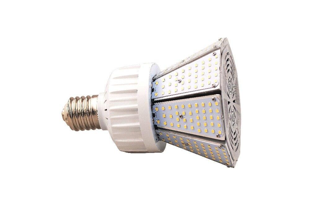 E etl w led della top sostituire lampade al sodio ad alta