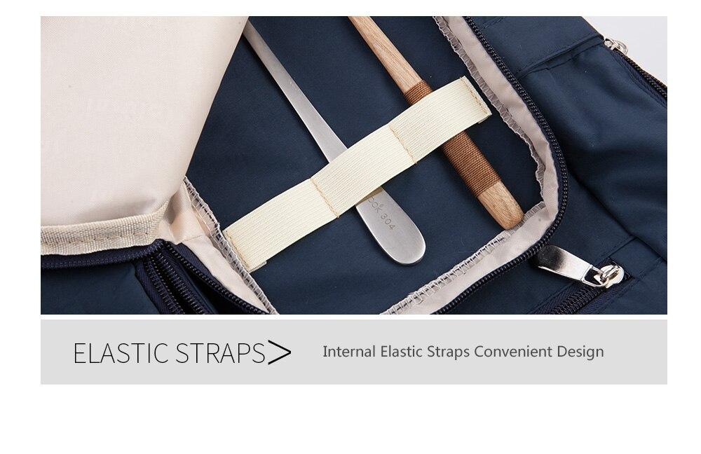 Diaper Bag (24)