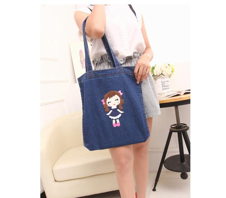 Compare Prices on Women Canvas Bags- Online Shopping/Buy Low Price ...