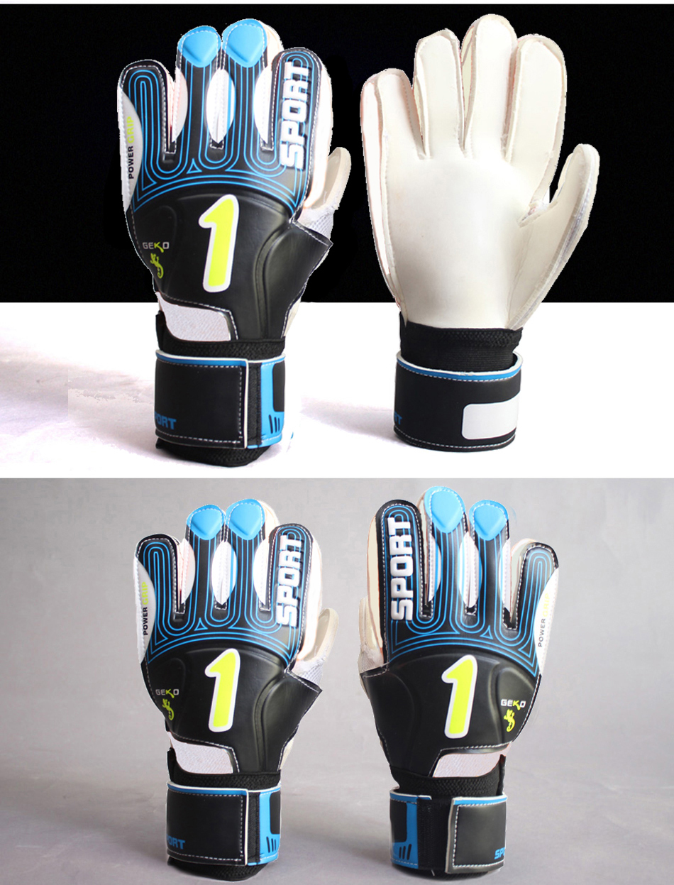 11-2_Goalie_Gloves_Goalkeeper_gloves 1