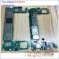 Placa madre mainboard motherboard aceptar prueba de la calidad original para nokia lumia 820 con número de seguimiento del envío