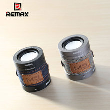 REMAX RB-M5 Bluetooth SPEAKER
