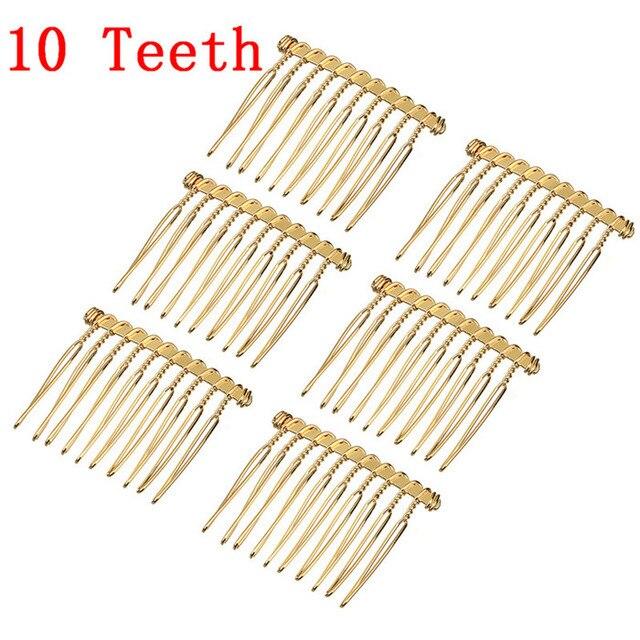 6pcs/lot 10 15 20 30 Teeth...