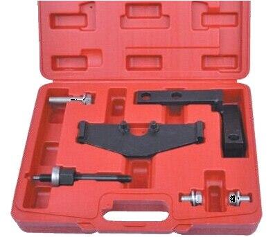 BENBAOWO TOOLS FOR BMW Mini 1.6 Cooper/Cooper S W10/W11 Camshaft Petrol Engine Timing Tool Set Kit