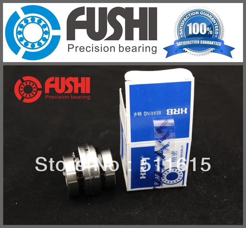 ZARN4580TN P4 Combined Bearing HRB Bearings for CNC machine