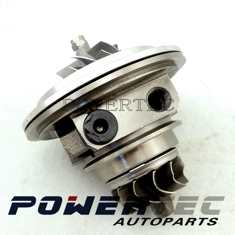 K0422 882 turbocharger cartridge L3M713700D turbo chra turbine L3M713700C for Mazda CX 7 MZR DISI 2005