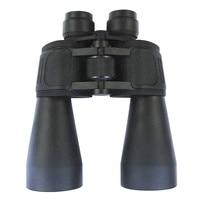 HD 60x90 Outdoor Hunting Binoculars Telescopes professional Optical Military Waterproof Binoculars Monoculars