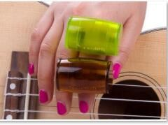 havaí guitarra instrumentos musicais
