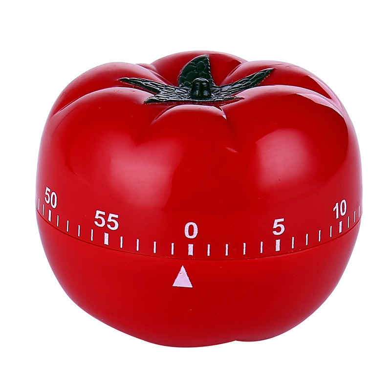 Cute Kitchen Timer 1 60 Minutes 360 Degree Cooking Tools ...