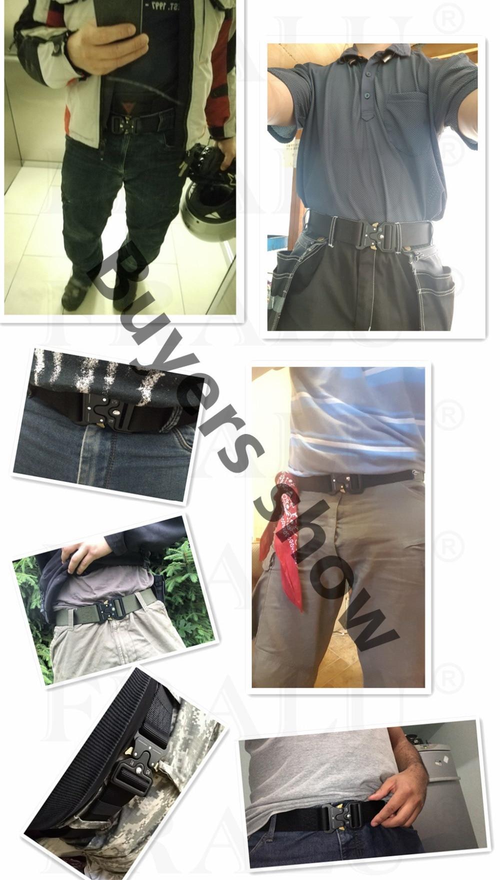 FRALU-2018-High-quality-men-s-genuine-leather-belt-designer-belts-men-luxury-male-belts-for.jpg_640x640_