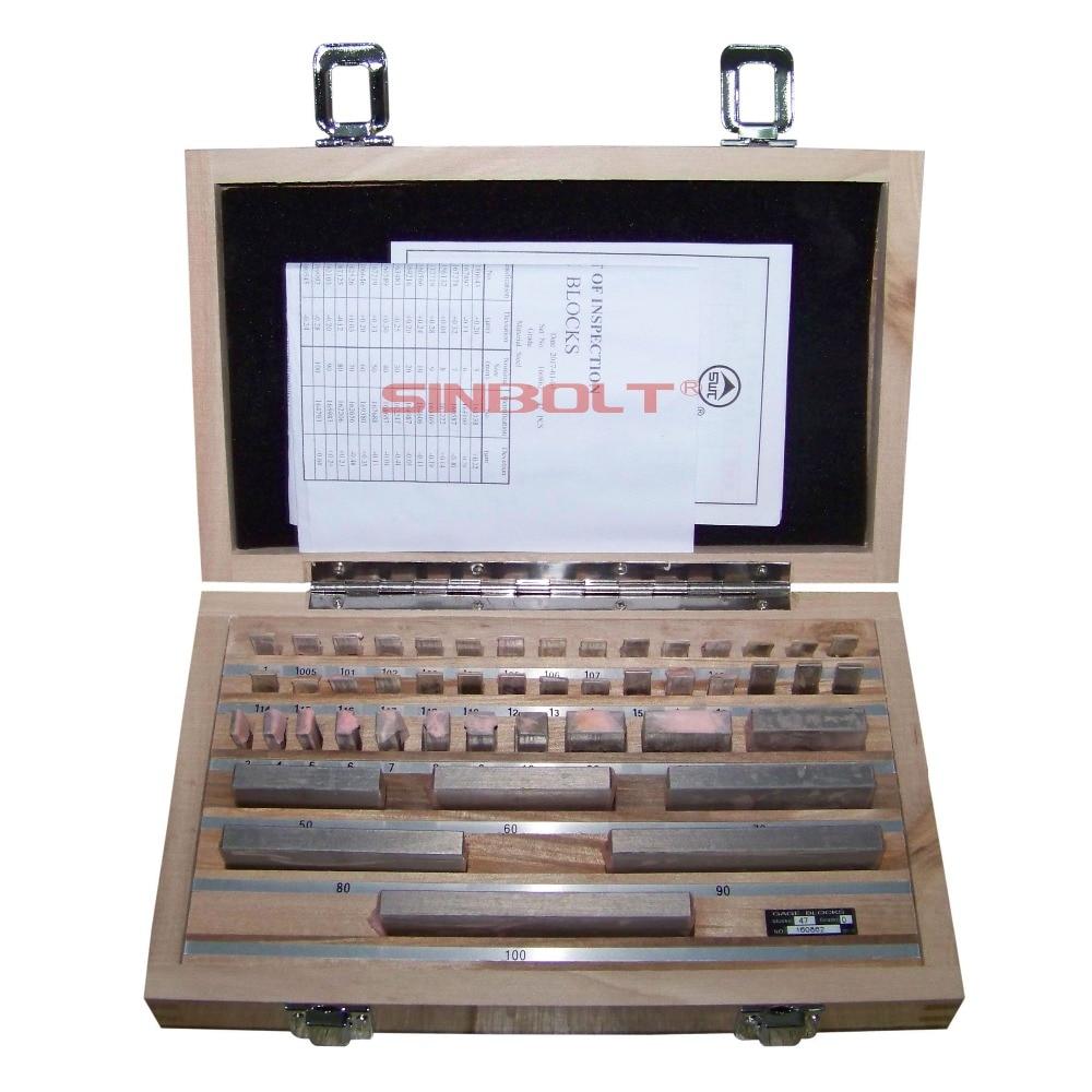 Комплект для установки манометра, 47 шт./компл., 0 класс (1,005 100 мм), быстрая доставка!