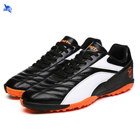 35 44 Mens Indoor Soccer Shoes Superfly Breathable Cheap Original TF Football Boots Hard Court Turf Futsal Cleats Teens Sneakers