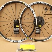 Горячая Распродажа, 700C Литые колеса, космическая дорога, велосипед, колесо V тормоза, алюминиевые колеса для велосипеда