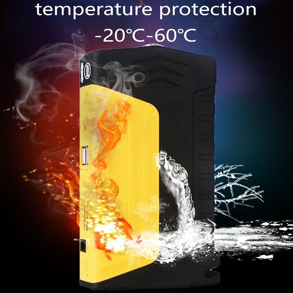 03温度保护主图